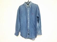 POLO COUNTRY RalphLauren(ポロカントリーラルフローレン)のシャツ