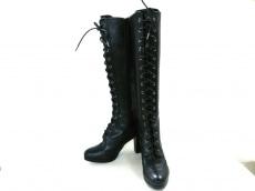 EATME(イートミー)のブーツ