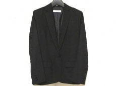 ELFORBR(エルフォーブル)のジャケット
