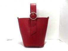 ELFORBR(エルフォーブル)のハンドバッグ