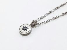 EYEFUNNY(アイファニー)のネックレス