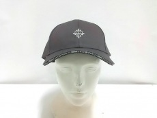 PATEK PHILIPPE(パテックフィリップ)の帽子