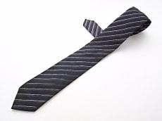 BLACKBARRETTbyNeil Barrett(ブラックバレットバイニールバレット)のネクタイ