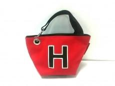 reisenthel(ライゼンタール)のハンドバッグ