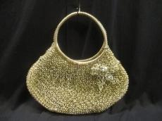 ANTEPRIMA(アンテプリマ)のハンドバッグ