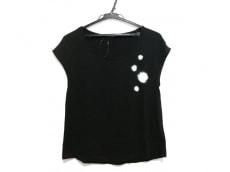 LIMI feu(リミフゥ)のTシャツ