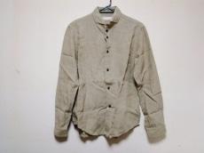 nisica(ニシカ)のシャツ