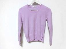 TOMORROWLAND(トゥモローランド)のセーター