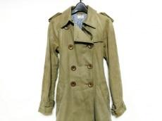 PaulSmith PINK(ポールスミス ピンク)のコート