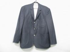 BLACK FLEECE BY Brooks Brothers(ブラックフリース バイ ブルックスブラザーズ)のジャケット