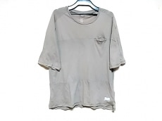 Stampd' LA(スタンプドエルエー)のTシャツ