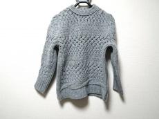 Harikae(ハリカエ)のセーター