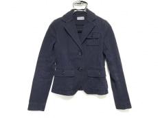 Polo Jeans(ポロジーンズ)のジャケット