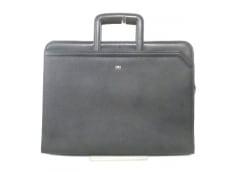 BALENCIAGA BB(バレンシアガライセンス)のビジネスバッグ