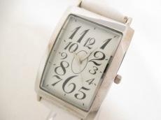 OTTO(オットー)の腕時計