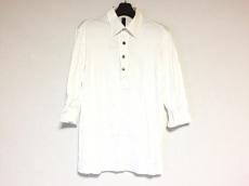 WJK(ダブルジェイケイ)のポロシャツ