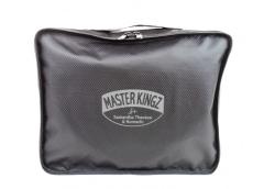 MASTER KINGZ(マスターキングズ)のハンドバッグ
