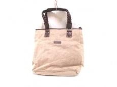 RENOMA(レノマ)のハンドバッグ
