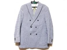VICOMTE A.(ヴィコントアー)のジャケット