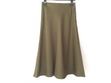 martinique(マルティニーク)のスカート