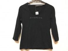ANTEPRIMA(アンテプリマ)のカットソー