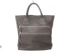 MASSIMO(マッシモ)のハンドバッグ