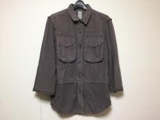 Wizzard(ウィザード)のシャツ