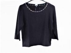Marie-Helene de Taillac(MHT マリーエレーヌドゥタイヤック)のセーター