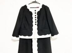 DOLLY GIRL(ドーリーガール)のワンピーススーツ