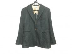 MALO(マーロ)のジャケット