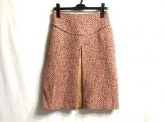 A.F.VANDEVORST(エーエフヴァンデヴォルスト)のスカート