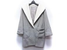 31Sonsdemode(トランテアンソンドゥモード)のコート