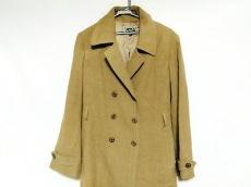 ALBA ROSSA(アルバロッサ)のコート