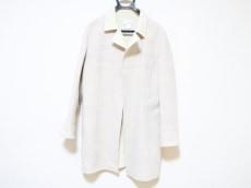 Neiman Marcus(ニーマンマーカス)のコート