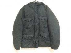 C.P.COMPANY(シーピーカンパニー)のダウンジャケット