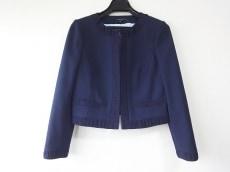 TOCCA(トッカ)のジャケット