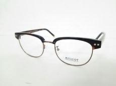 MOSCOT(モスコット)のサングラス