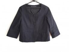 martinique(マルティニーク)のジャケット