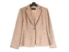 Johnstons(ジョンストンズ)のジャケット