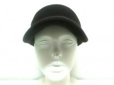 DIRK BIKKEMBERGS(ダークビッケンバーグ)の帽子