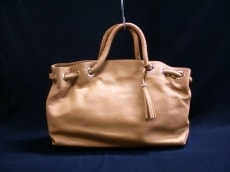 CARINO(カリーノ)のハンドバッグ