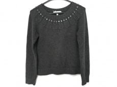 MILLY(ミリー)のセーター