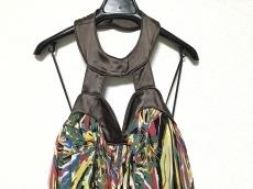 DRESS CAMP(ドレスキャンプ)のドレス