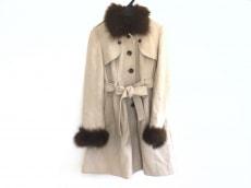Riccimie NEW YORK(リッチミーニューヨーク)のコート