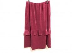 rosy Monster(ロージーモンスター)のスカート
