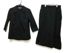 Marina Sport(マリナスポーツ)のスカートスーツ