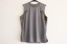 GYAKUSOU(ギャクソウ)のTシャツ