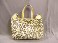 Bonpoint(ボンポワン)のハンドバッグ