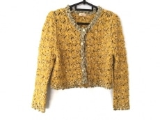 Maglie par ef-de(マーリエ)のジャケット