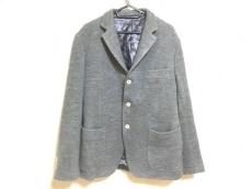 Cosi Fan Tutte(コシファントゥッテ)のジャケット